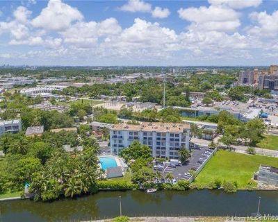 7801 NE 4th Ct  Unit: 509 Miami FL 33138