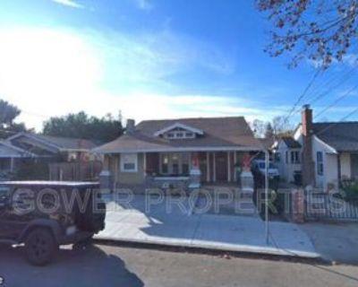 75 Sunol St #1, San Jose, CA 95126 2 Bedroom Condo