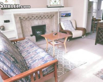 $2500 1 single-family home in Alameda County