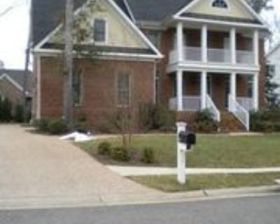 147 Liberty Way, Carrollton, VA 23314 5 Bedroom House
