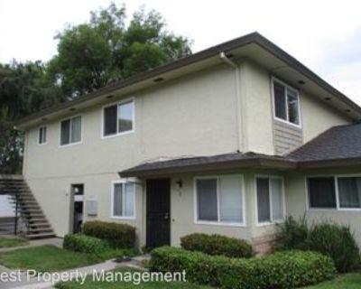 2201 Partridge Way #2, Union City, CA 94587 2 Bedroom House