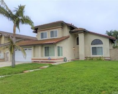 6233 Yorkshire Ct, Chino, CA 91710 3 Bedroom House