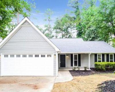 235 Grayland Creek Dr, Lawrenceville, GA 30046 3 Bedroom House