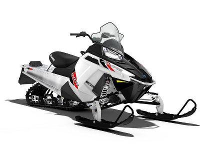 2017 Polaris 550 INDY 144 Snowmobile -Trail Norfolk, VA
