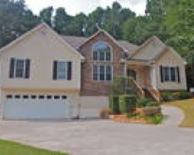 New Listing ** in Canton w/Finished Teen/In Law Suite!