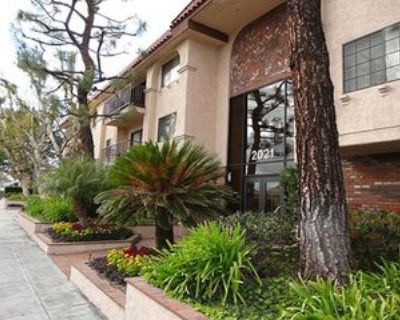 2021 Peyton Ave #215, Burbank, CA 91504 1 Bedroom Apartment
