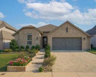 1413 11th St, Argyle, TX 76226 3 Bedroom House