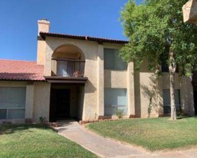 2155 S 14th Ave #71, Yuma, AZ 85364 3 Bedroom Apartment