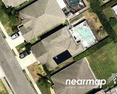 4 Bed 3 Bath Preforeclosure Property in New Port Richey, FL 34655 - Lady Palm Ct