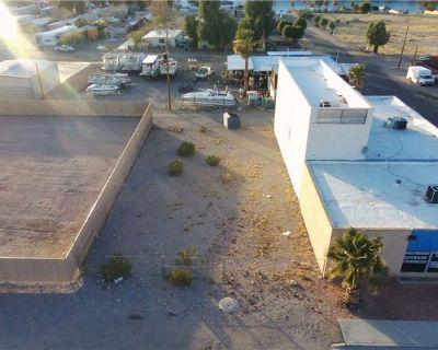 AFFORDABLE C-2 LAND OLD BHC AREA (MLS# 937455) By Candice A Donofrio