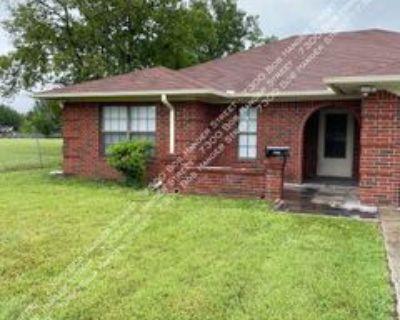 7300 Bob Hanger St, Fort Worth, TX 76179 3 Bedroom House