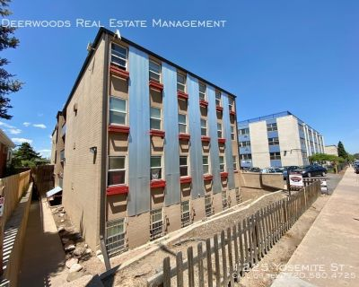 Free Parking, Plank Flooring, Private Patio, Gated Entry, On Site Laundry