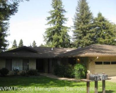 25 Northwood Commons Pl, Chico, CA 95973 2 Bedroom House
