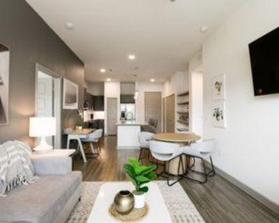 14650 Landmark Blvd.340318 #1335, Addison, TX 75254 2 Bedroom Apartment