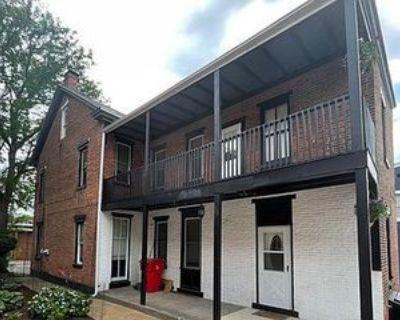 17 King St, Pottstown, PA 19464 3 Bedroom Apartment