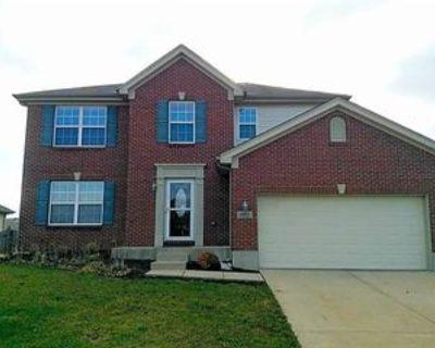 6903 Belleglade Dr, Dayton, OH 45424 4 Bedroom House