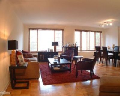 2501 2501 Calvert St NW 403, Washington, DC 20008 2 Bedroom Apartment