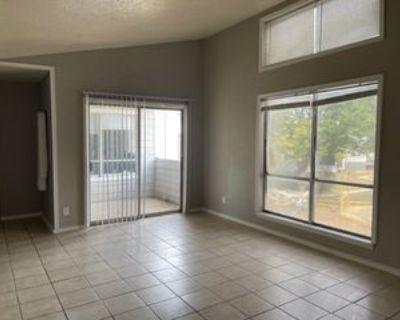 2727 Virginia Cir - 46 #46, Amarillo, TX 79109 1 Bedroom Apartment