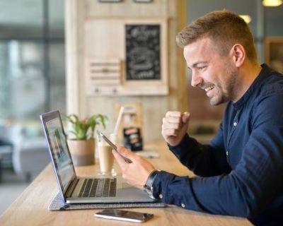 Ensure Top IT Decision Makers Contact List Database  US