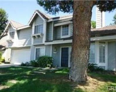 Humber Dr #41984 - 1, Temecula, CA 92591 4 Bedroom Apartment