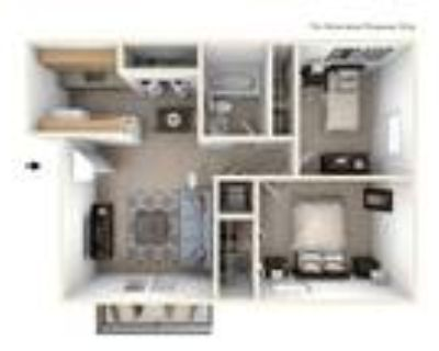 Madeira Apartments - Two Bedroom