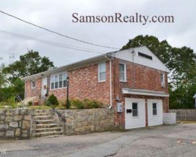 495 Oaklawn Ave, Cranston, RI 02920 2 Bedroom Apartment