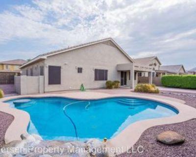 11029 E Dover St, Mesa, AZ 85207 4 Bedroom House