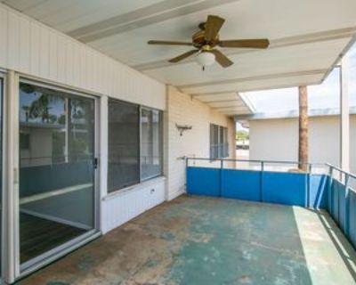 100 W Maryland Ave #N2, Phoenix, AZ 85013 3 Bedroom Condo