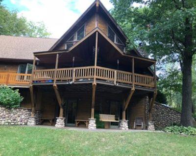 House for Sale in Lexington, Illinois, Ref# 200008568