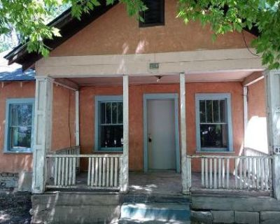 3 Bed 2 Bath Foreclosure Property in Las Vegas, NM 87701 - Raynolds Ave