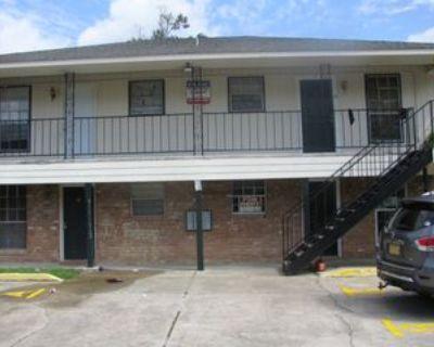 9209 Great Smokey Avenue #Apt A, Central, LA 70814 1 Bedroom Apartment