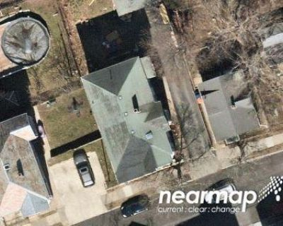 Foreclosure Property in New Bedford, MA 02740 - Weld St
