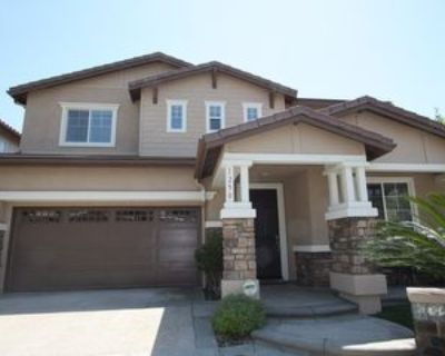 1250 N Fairbury Ln, Anaheim, CA 92807 4 Bedroom House