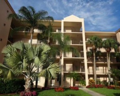 275 275 Palm B206 Avenue #B206, Jupiter, FL 33477 2 Bedroom Condo