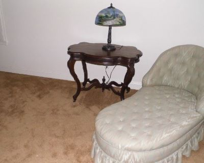 Awesome Antelope Estate Sale BY A Simple Solution Estate Sale Company