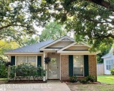 212 Southchase Ct, Fairhope, AL 36532 3 Bedroom House