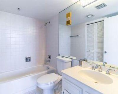 2687 North Ocean Boulevard #404-G, Boca Raton, FL 33431 2 Bedroom Condo