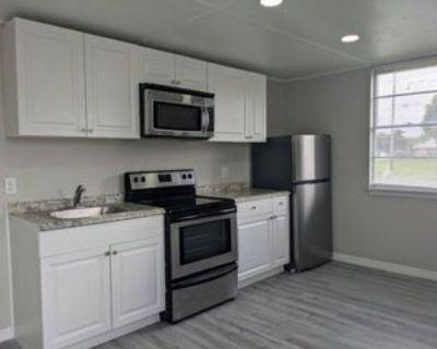 206 Danley Drive - B #B, Fort Myers, FL 33907 1 Bedroom Apartment