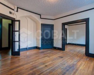 131 Ralph Mcgill Blvd Ne #05, Atlanta, GA 30308 2 Bedroom Apartment