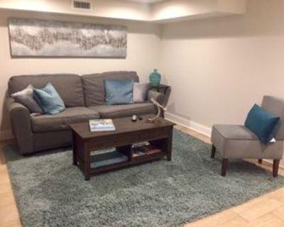 2505 North Racine Avenue #Garden, Chicago, IL 60614 1 Bedroom Apartment