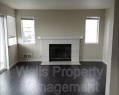 1527 12th Ave S #103, Seattle, WA 98144 2 Bedroom Condo