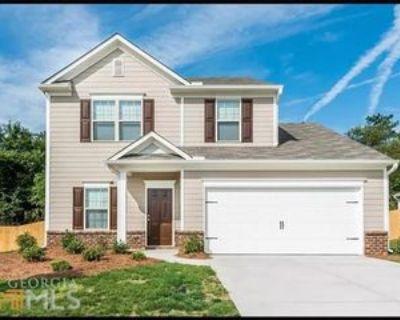 637 Nonsuch Way #Winder Ga , Winder, GA 30680 3 Bedroom Apartment