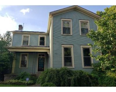 5 Bed 2 Bath Preforeclosure Property in Dayton, OH 45410 - Park Dr