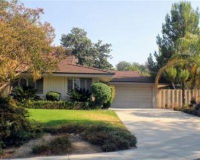 6165 Clarendon Ct, Riverside, CA 92506 4 Bedroom House