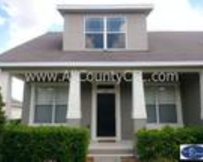 (CD) (NLC) Hurry to see this Lovely, cute, and cozy townhome