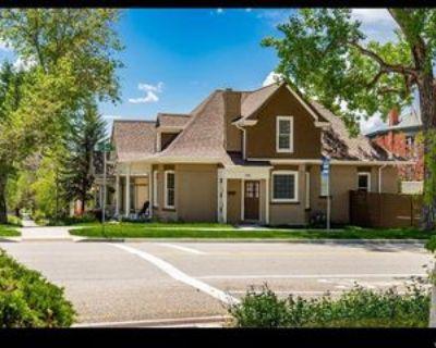 688 E 3rd Ave #1, Salt Lake City, UT 84103 2 Bedroom Apartment