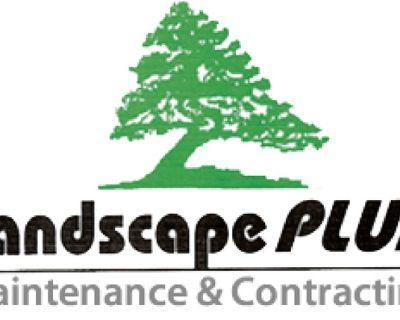 - Lawn Cuts & Maintenance -...