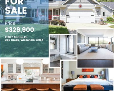 Real Estate Agents Milwaukee