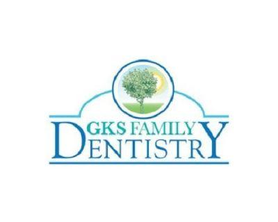 GKS Family Dentistry