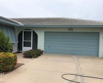 5050 Sorrento Ct, Cape Coral, FL 33904 3 Bedroom House